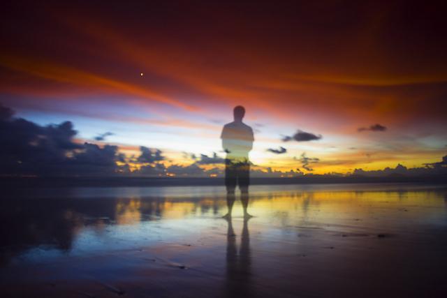 sunriseblog