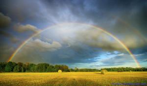 medium_9456709114_rainbow