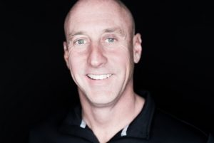 Life Coach In Aspen