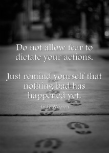 Do-not-allow-fear-to
