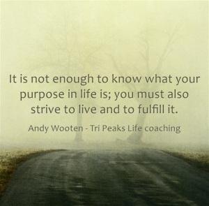 purposeofpurpose