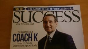 successmagazine2