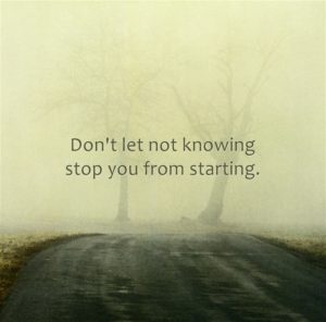 dont-let-not-knowing