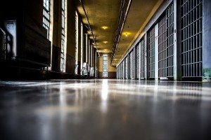 Four Life Lessons From Prison Inmates